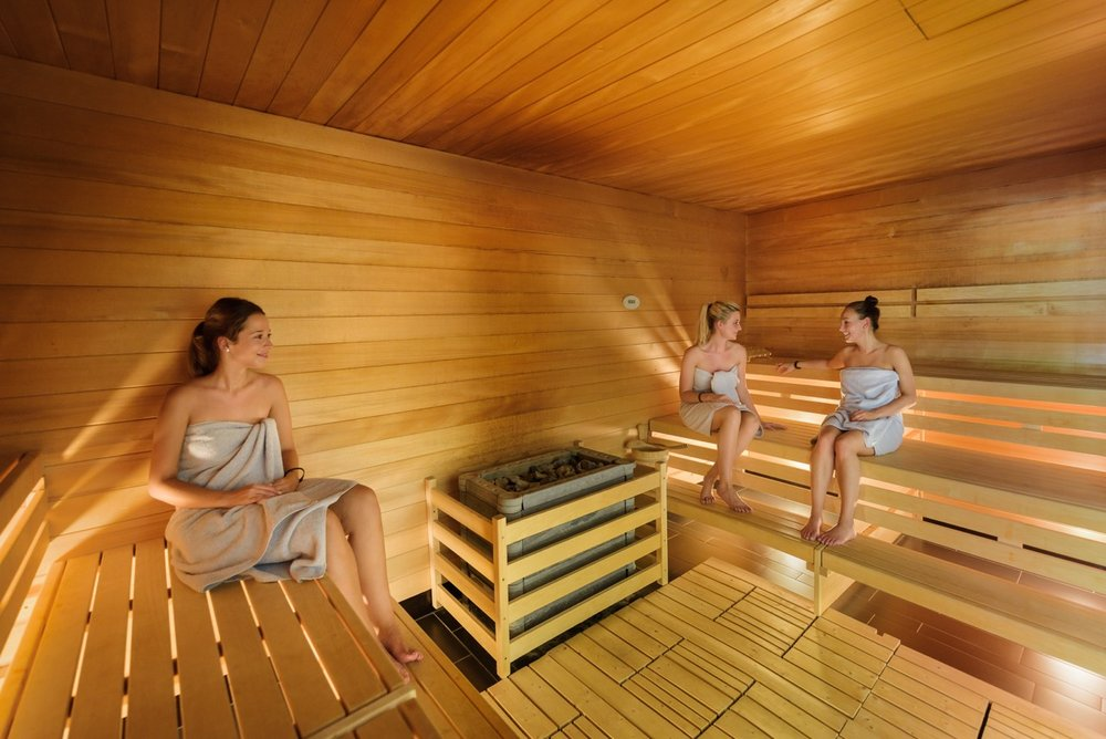 finnische sauna im fitnessstudio n rtingen sportstudio n20. Black Bedroom Furniture Sets. Home Design Ideas